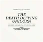 Vinile The Death Defying Unicorn Motorpsycho Stale Storlokken