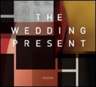 Valentina - Vinile LP di Wedding Present