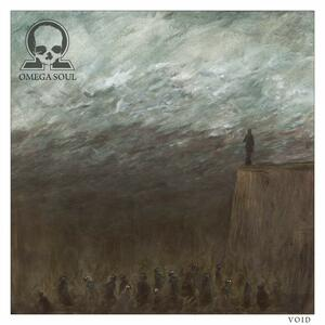 Void - Vinile LP di Omega Soul