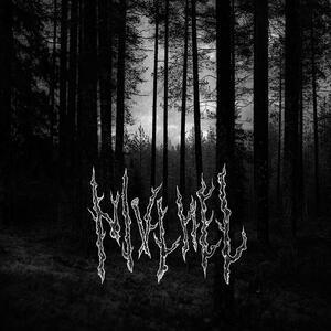Ur Vrede Foedd - Vinile LP di Nivlhel