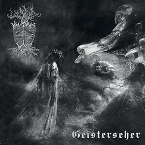 Geisterseher - Vinile LP di Heimdalls Wacht