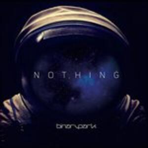 Nothing - Vinile LP di Binary Park