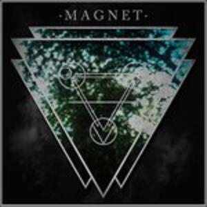 Feel Your Fire - Vinile LP di Magnet