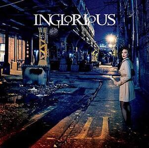Ii - Vinile LP di Inglorious