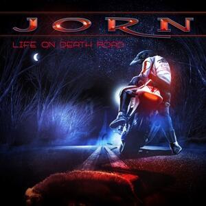 Life on Death Road - Vinile LP di Jorn