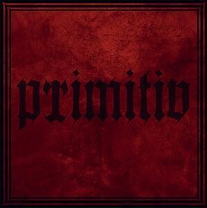 Primitiv - Vinile LP di Arroganz