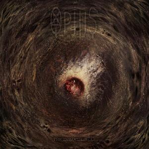 Dismal Circle - Vinile LP di Ophis