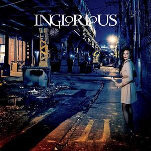 Inglorious vol.2 - Vinile LP di Inglorious