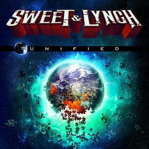 Unified - Vinile LP di Sweet & Lynch