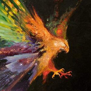 Turning Electric - Vinile LP di Spectral Haze