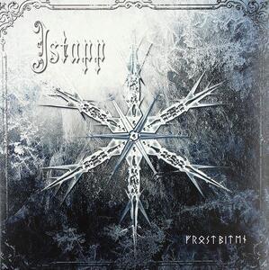 Frostbiten - Vinile LP di Istapp