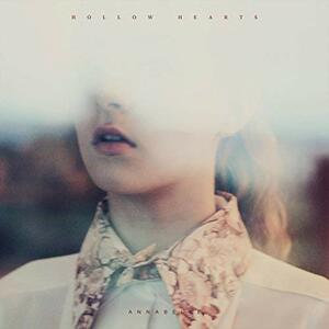 Annabelle - Vinile LP di Hollow Hearts