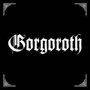 Pentagram - Vinile LP di Gorgoroth