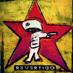 Revertigo - Vinile LP di Revertigo