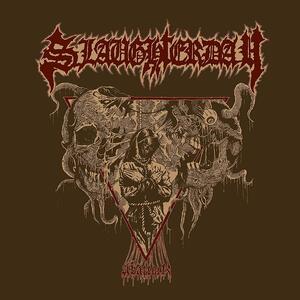 Abattoir - Vinile LP di Slaughterday