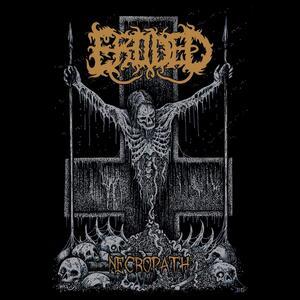 Necropath - Vinile LP di Eroded