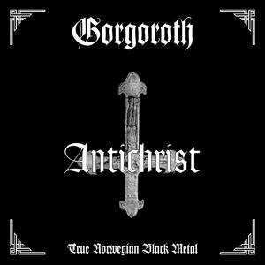 Antichrist - Vinile LP di Gorgoroth
