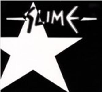 Slime 1 - Vinile LP di Slime