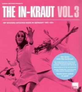 In Kraut 3 - Vinile LP