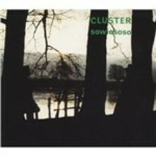 Sowiesoso - Vinile LP di Cluster