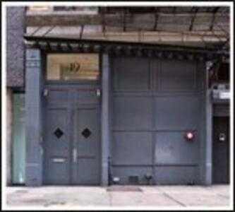 Broken Record - Vinile LP di Lloyd Cole
