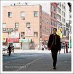 Writers Retreat! - Vinile LP di Lloyd Cole