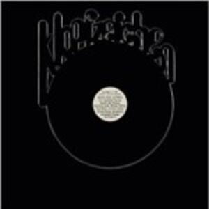 Klopfzeichen - Vinile LP di Kluster