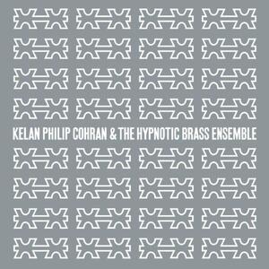 Cohran, Kelan Philip - Vinile LP di Philip Cohran