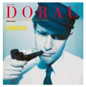 Demokratie - Vinile LP di Andreas Dorau