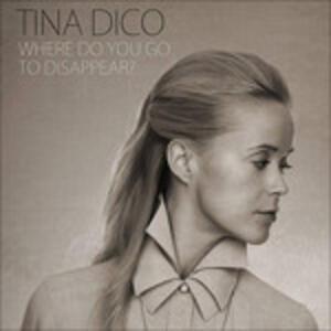 Where Do You Go To.. - Vinile LP di Tina Dico