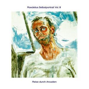 Selbstportrait III - Vinile LP di Roedelius