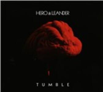 Tumble - Vinile LP + CD Audio di Hero & Leander