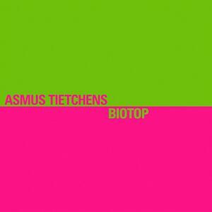 Biotop - Vinile LP di Asmus Tietchens