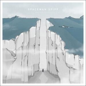 Endlich Nichts - Vinile LP di Spaceman Spiff