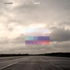 Adrift - Vinile LP + CD Audio di Tarwater