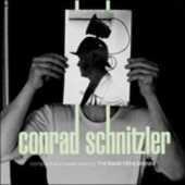 CD Kollektion 05 Conrad Schnitzler