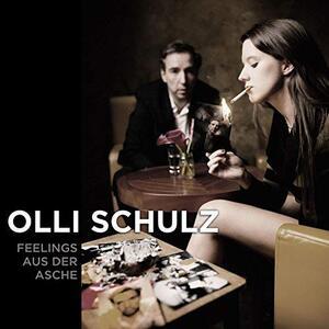 Feelings Aus - Vinile LP + CD Audio di Olli Schulz