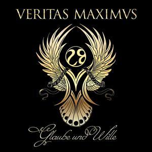 Glaube & Wille - Vinile LP di Veritas Maximus