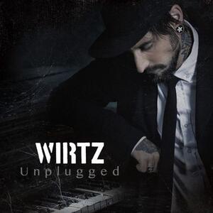 Unplugged - Vinile LP di Wirtz