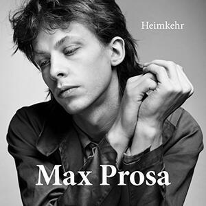 Heimkehr - Vinile LP di Max Prosa
