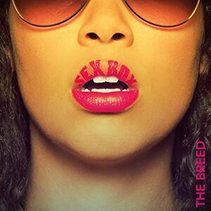 Sexbox - Vinile LP di Breed