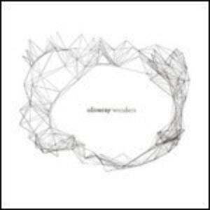 Wonders - Vinile LP di Oliveray