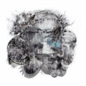 Corollaries - Vinile LP di Lubomyr Melnyk