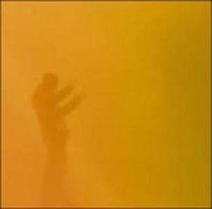 Juno Reworked Ep - Vinile LP di Nils Frahm