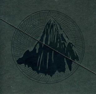Erased Tapes Collection V - Vinile LP