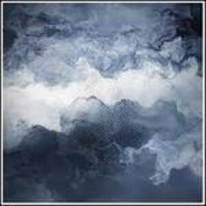 Kiasmos - Vinile LP di Alice Sara Ott,Olafur Arnalds