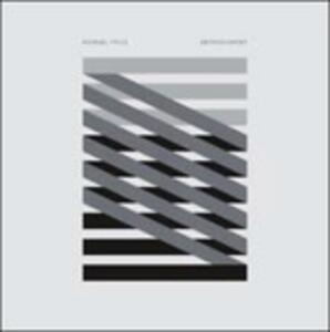 Entanglement - Vinile LP di Michael Price