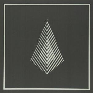 Looped - Vinile LP di Kiasmos