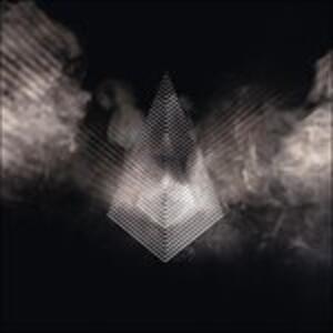 Swept - Vinile LP di Kiasmos