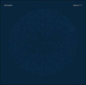 Gravity - Vinile LP di Ben Lukas Boysen
